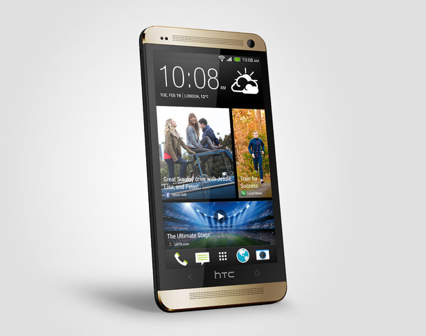 high-res-front-htc-one-gold.jpg