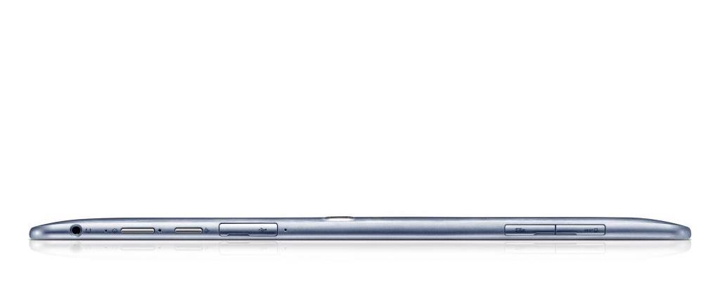hk-en-xe500t1c-a01hk-626-front-tablet-blue.jpg