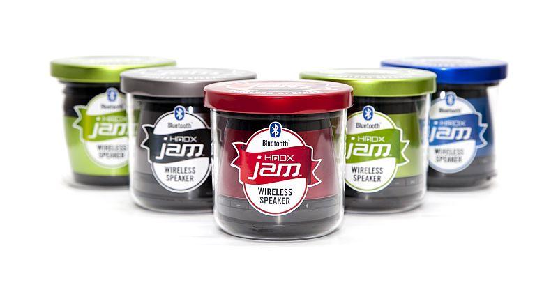 hmdx-jam-bluetooth.jpg