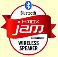 hmdx-logo1.jpg