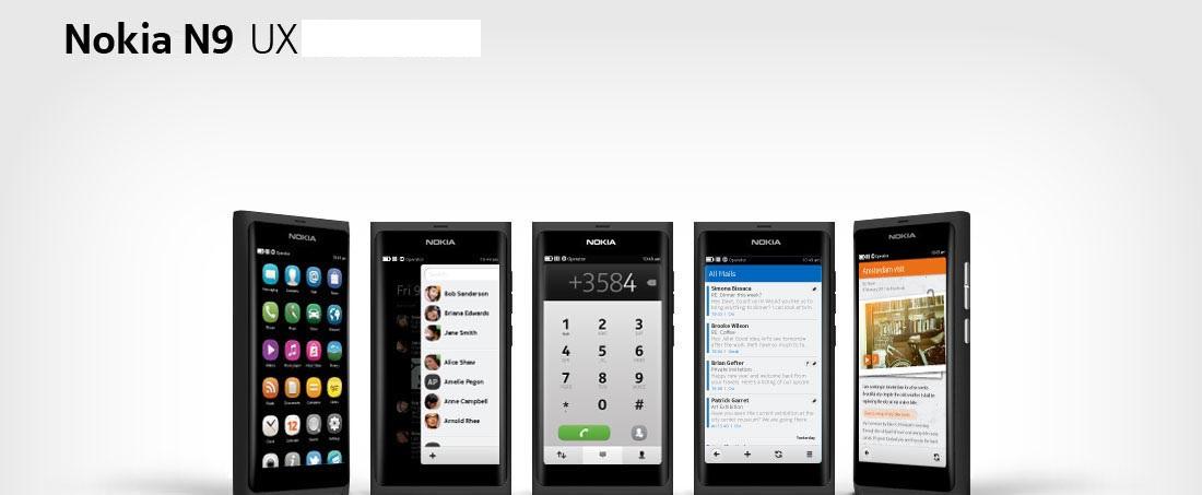 home-phones.jpg