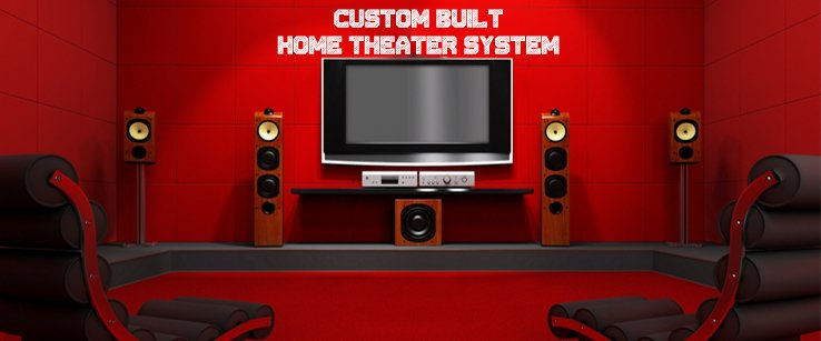 home-theatre-banner