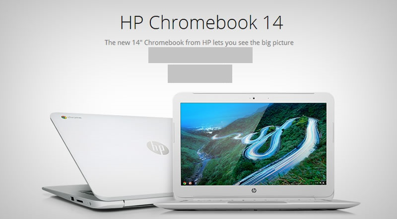 hp-chromebook-14-google-webpage.jpg