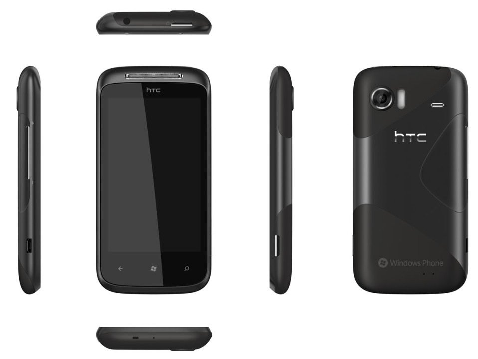 htc-7-mozart-all74811.jpg