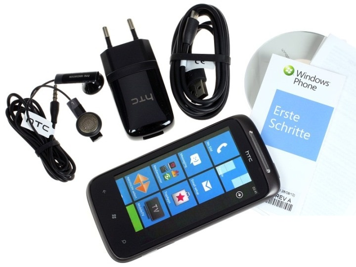 htc-7-mozart-unboxing1234.jpg