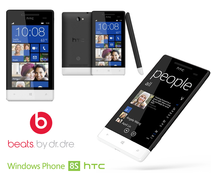 htc-8s-windows-phone-black-white-gallery.jpg
