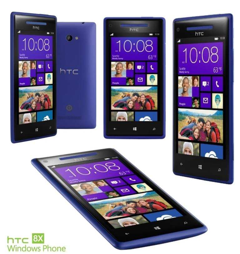 htc-8x-blue-windows-phone-gallery.jpg
