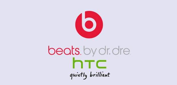 htc-beats.jpg