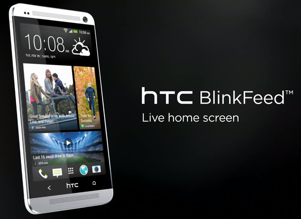 htc-blinkfeed.jpg