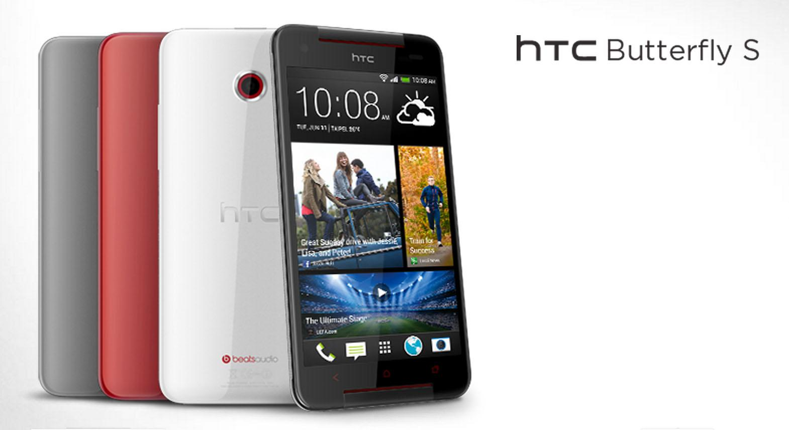 htc-butterfly-s-4g-lte-ori-set-sis-1yr-warranty-ready-stocks-abcphonedotcom-1308-08-abcphonedotcom-3.jpg
