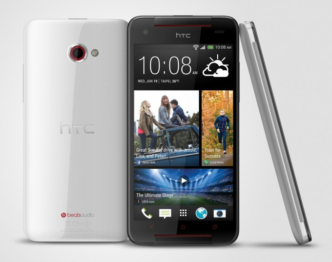 htc-butterfly-s-white-back-yourtechreport.jpg