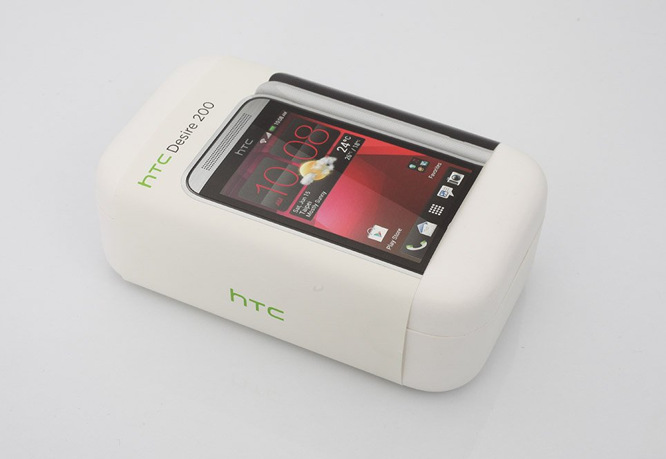 htc-desire-200-unboxing-pic1.jpg