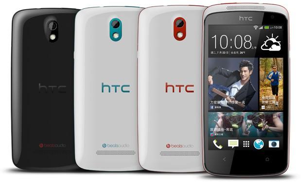 htc-desire-500.jpg