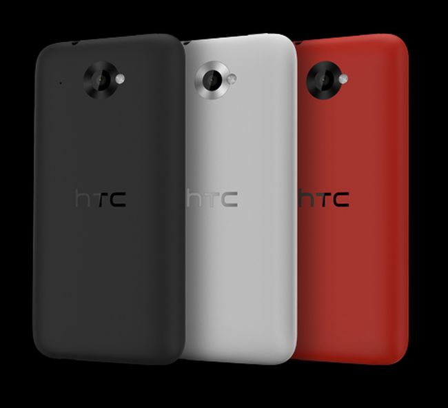 htc-desire-601-main-article-2-1378265233.jpg
