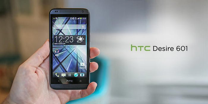 htc-desire-601-phone-specifications-and-hands-on-review-3.jpg
