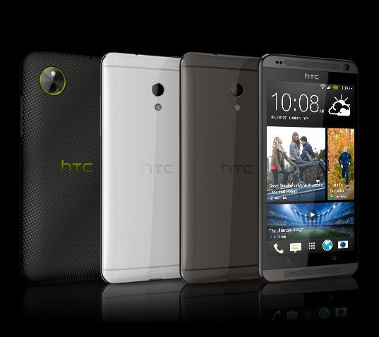 htc-desire-700-3color-family-slide.jpg