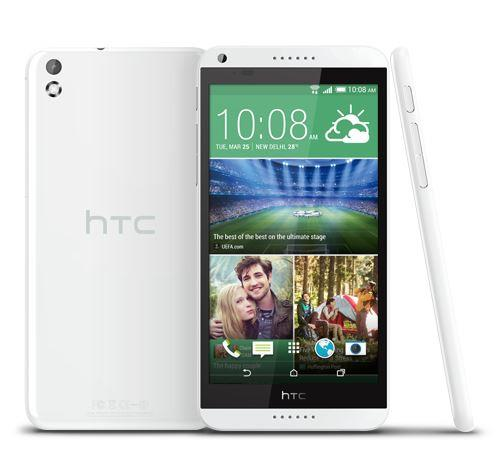 htc-desire-816-en-in-slide-01.jpg