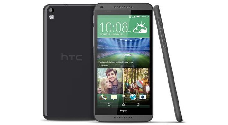 htc-desire-816-now-up-for-pre-order-in-the-uk-on-sale-from-early-may-438222-2.jpg