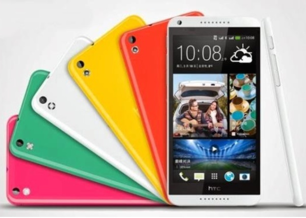 htc-desire-816-vs-desire-700-dual-sim-india-showdown.jpg