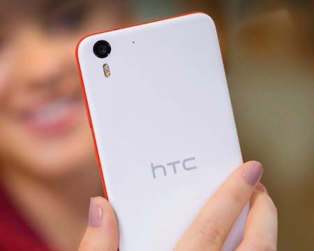 htc-desire-eye-reimagineyourlooks-us.jpg