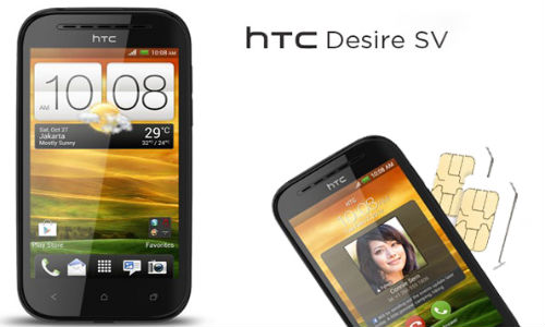 htc-desire-sv-.jpg