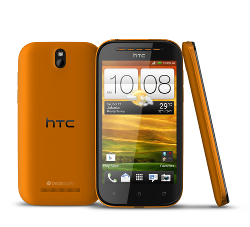 htc-desire-sv-3v-orange.png