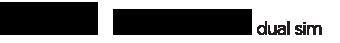 htc-desire-u-dual-sim-product-logo.png