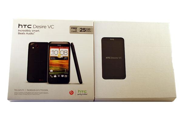 htc-desire-vc-box.jpg