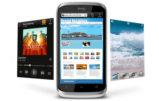 htc-desire-x-dualcore.png