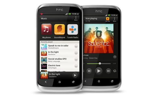 htc-desire-x-music.png