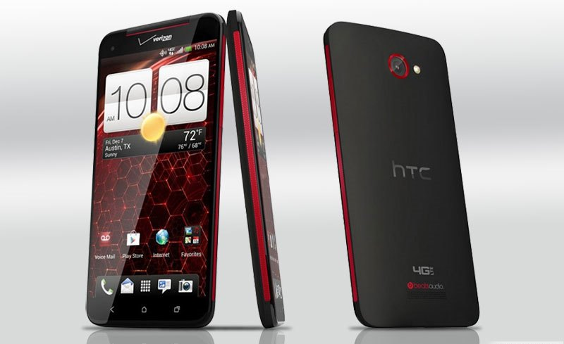 htc-droid-dna-picture.jpg