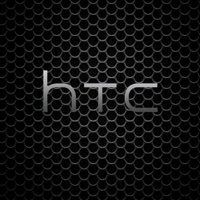 htc-forecasts-flat-to-worse-performance-in-q1.jpg