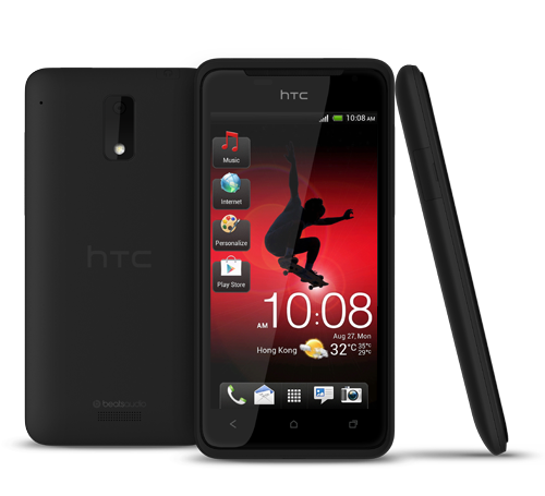 htc-j-3v-black.png
