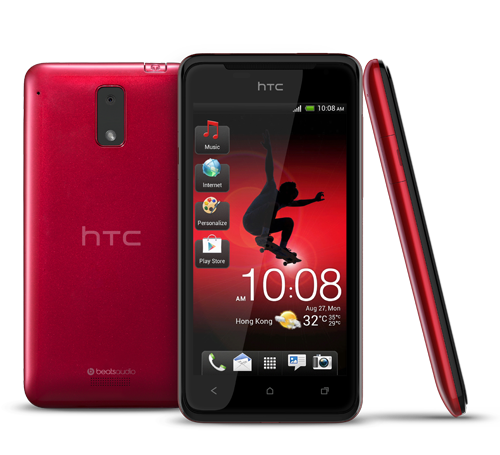 htc-j-3v-red.png