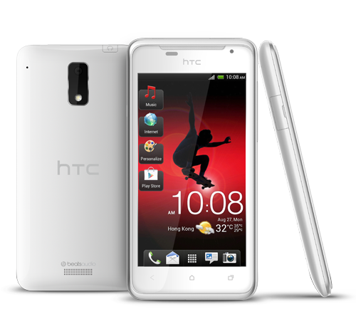 htc-j-3v-white.png