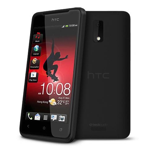 htc-j-z321e-unlocked-mobile-phones-black.jpg