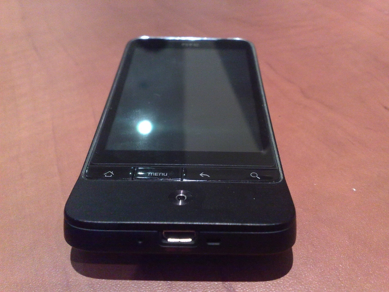 htc-legend-black-used-1-800x600-.jpg