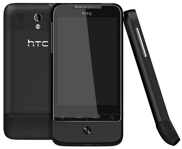 htc-legend-black.jpg