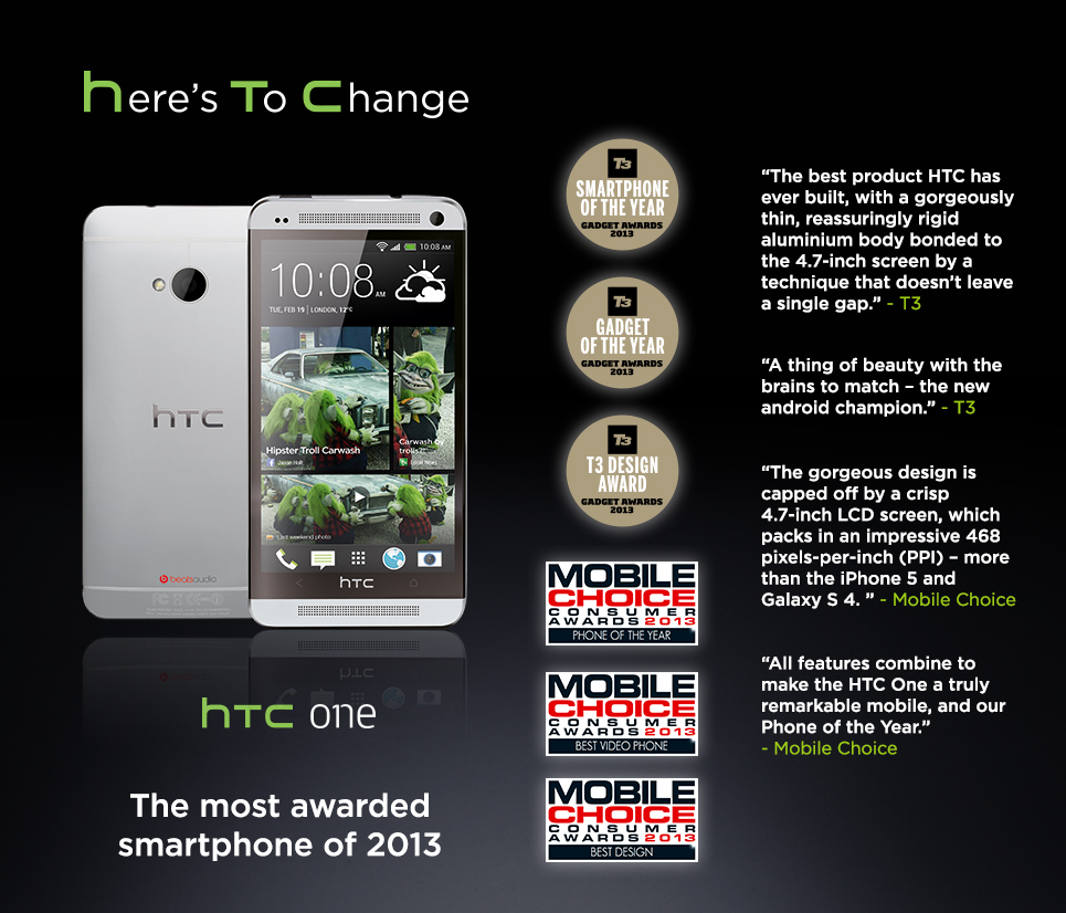 htc-one-awards-2.jpg