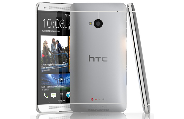 htc-one-back.jpg