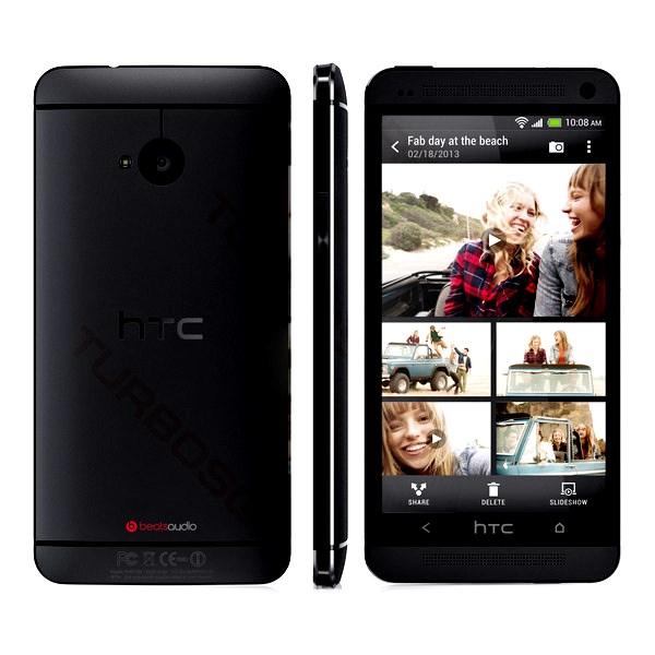 htc-one-black-02-jpgf0551c5e-0a2e-4a6e-8574-4f300f3c6e3alarge.jpg