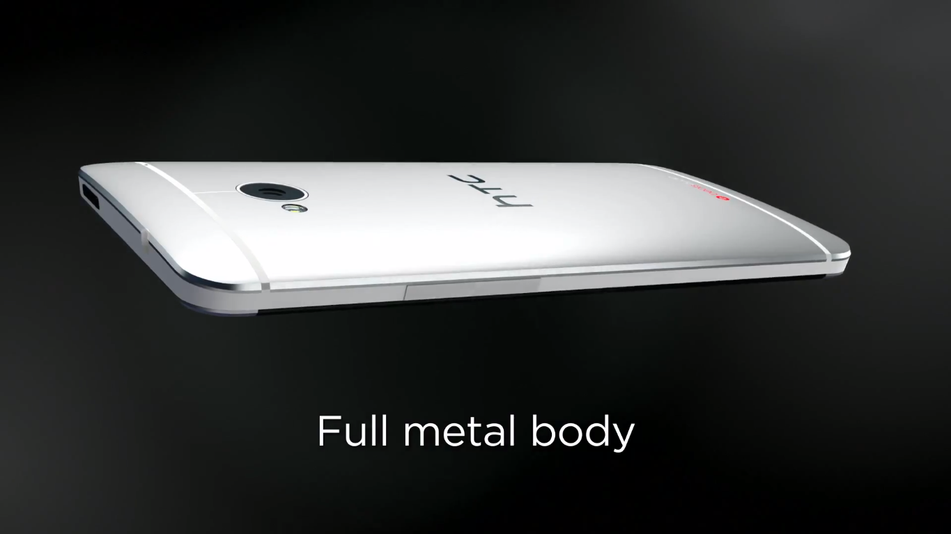 htc-one-full-metal-body.png