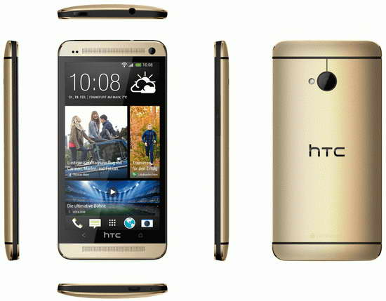 htc-one-gold-o2-available.jpg