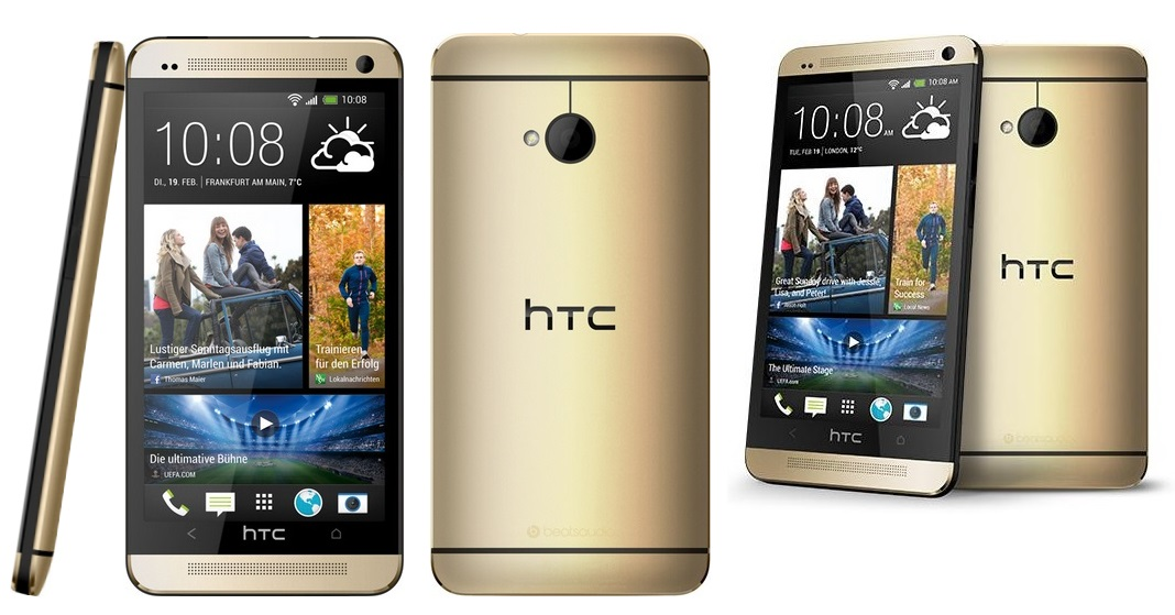 htc-one-gold.jpg