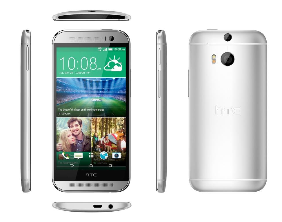 htc-one-m8-6v-silver-imp.jpg