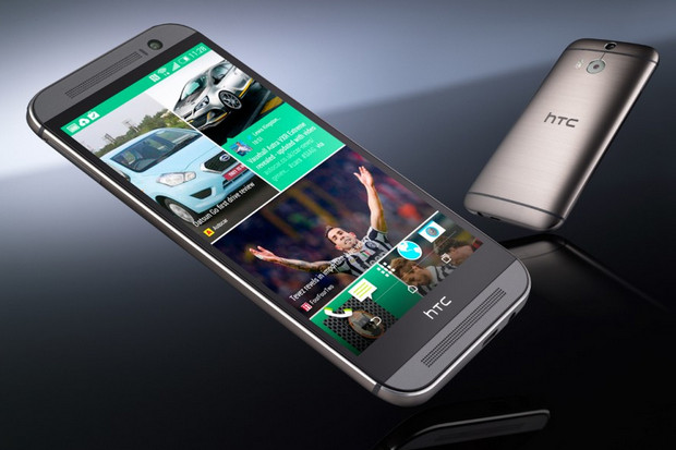 htc-one-m8-android-1.jpg