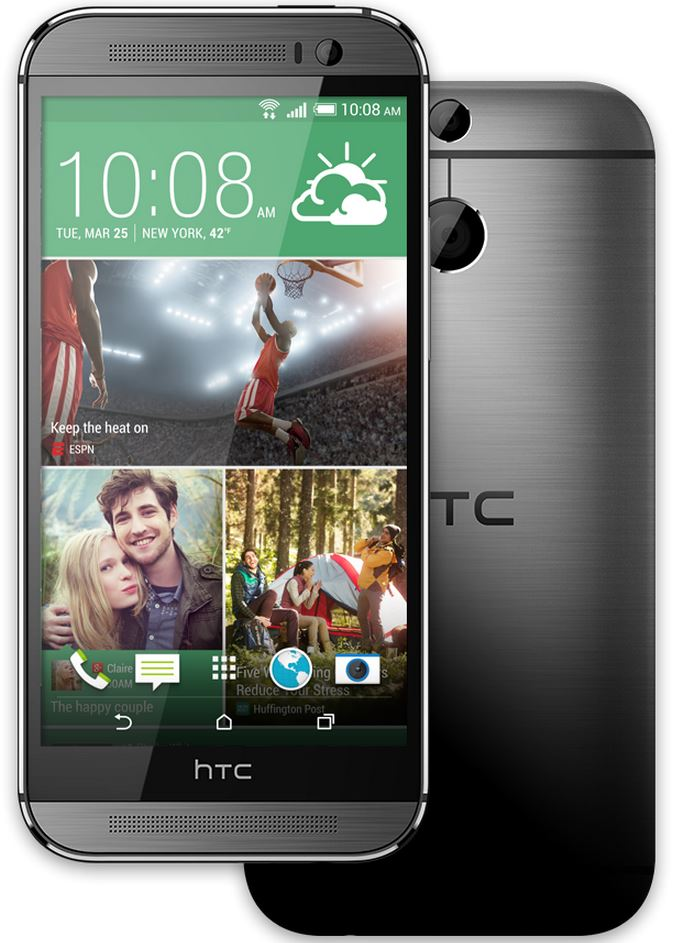 htc-one-m8-front-back-sense-6.jpg
