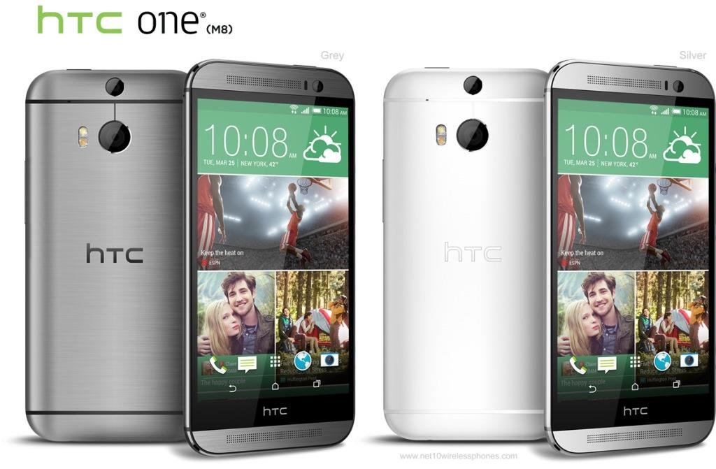htc-one-m8-grey-and-silver.jpg