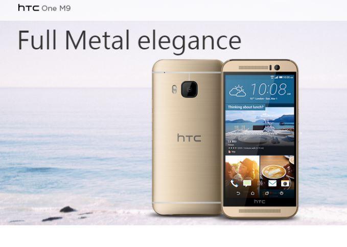 htc-one-m9-679x485.jpg