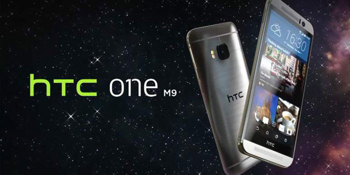 htc-one-m9-makes-marginal-improvements-to-a-winning-formula.jpg